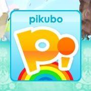 Pikubo