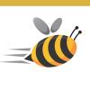 OJO Bee
