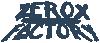 Zerox Factory