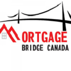 Best mortgage options canada