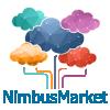 NimbusMarket