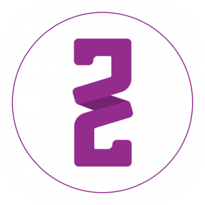 Two to Tango - Two to Tango is a social dating application