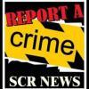 SCR NEWS