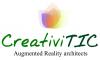 CreativiTIC