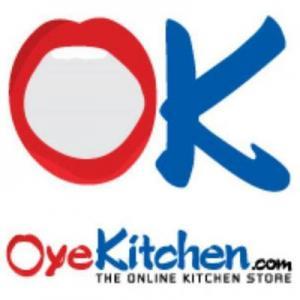 OyeKitchen.com