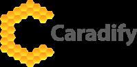 Caradify