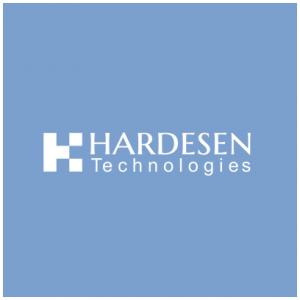 Hardesen Technologies