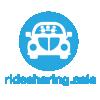 RideSharing Asia
