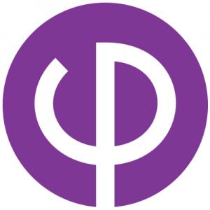 Philomarket