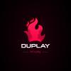 DuPlay
