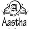 Aastha Home Decor