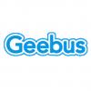 Geebus