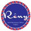 Reny France