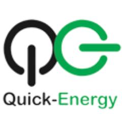 Quick-Energy
