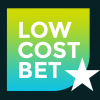 LowCostBet