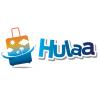 Hulaa