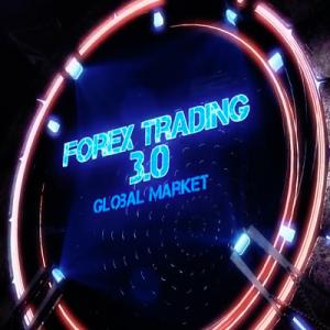 Forex trading startup