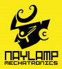 Naylamp Mechatronics