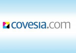 Covesia.com
