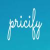 Pricify