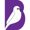 Bushlark