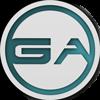 Games-az.org