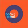 Book2Meet.com