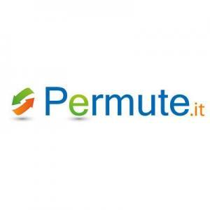 Permute.it
