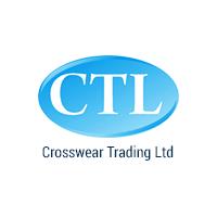 Crosswear Trading
