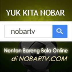 Nobartv Online Startup Ranking