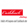 Cashback Today