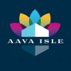 Aava Isle