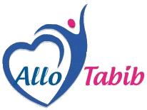 AlloTabib