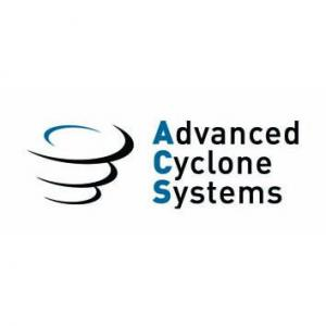 Advance Cyclone Systems