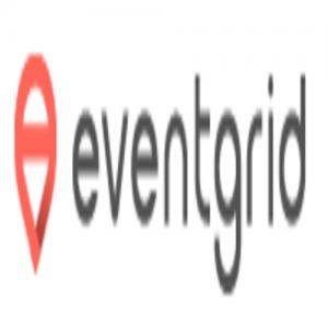 EventGrid