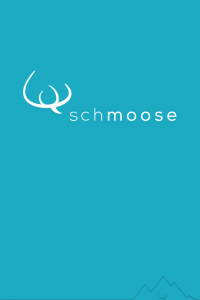 schmoose