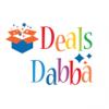 DealsDabba