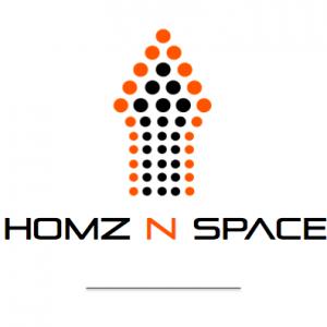 Homz N Space