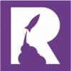 Rocket Agência