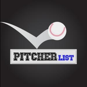 Pitcher List