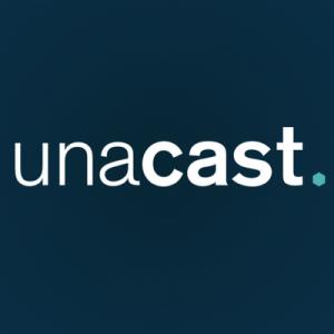 Unacast