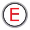 Extrogene