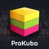 ProKubo