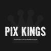 Pix Kings
