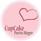 CupcakePoa