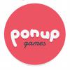 Ponup Games