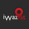 iWaz.at