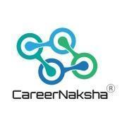 CareerNaksha
