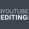 Youtube Editing