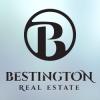 Bestington